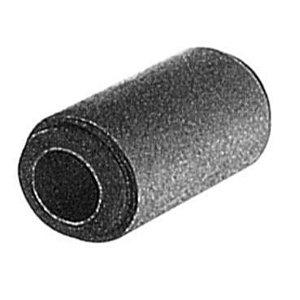 Bucha do Feixe de Molas Traseiro F100 / 1000 75 / 93 F4000 75 / 98 - CBF133