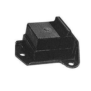 Coxim do Motor Dianteiro Esquerdo / Direito Silverado 98 / 99 D10 85 / 92 D20 85 / 92 D40 85 / 97 - CBF323