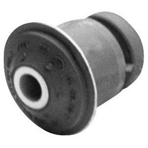 Bucha Dianteira do Quadro do Motor 12mm Gol / Saveiro / Parati 99 / ... - CBF662A