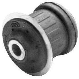 Bucha Dianteira do Quadro do Motor 10mm Gol / Saveiro / Parati 97 / ... - CBF661