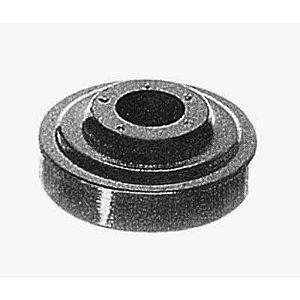 Bucha do Quadro do Motor Suspensão Dianteira Opala 69 / 92 - CBF365