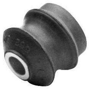 Bucha Traseira Quadro Dianteiro AP / AE / AT 1.0 8V / 16V 12mm - CBF652