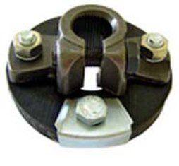 Juncao Coluna de Direcao Completa Com ou Sem Direcao Opala - CAD305