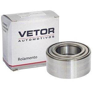 Rolamento Roda Dianteira Civic 98 / 06 New Fit 09 / . City 10 / 14 Sem Abs - CVT437941