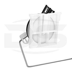 Sensor Nivel Combustivel Fiesta 1.0 4C 8V Zetec Rocam 06 > / Fiesta 1.6 4C 8V Zetec Rocam 06 > - CDA23128