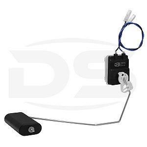 Sensor Nivel Combustivel Xsara Picasso 1.6 4C 16V 06 > 12 / Xsara Picasso 1.6 4C 16V 05 > 06 / Xsara Picasso 2.0 4C 16V 01 > - CDA2376