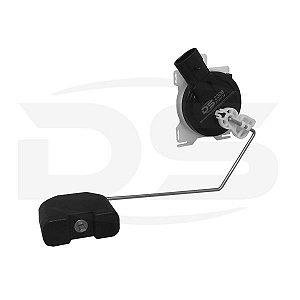 Sensor Nivel Combustivel Palio 1.0 4C 8V MPI 05 > 08 / Siena 1.0 4C 8V MPI 05 > 08 / Idea 1.4 4C 8V MPI 05 > 07 - CDA2308