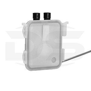 Sensor Nivel Combustivel Ka 1.0 4C 8V 10 > 13 Zetec Rocam / Ka 1.64C 8V 10 > 13 Zetec Rocam - CDA23127