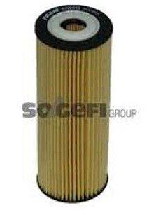 Filtro De Oleo Ssangyong Kyron 2.0 Xdi / Rexton 2.7 Xdi - CFFCH6848