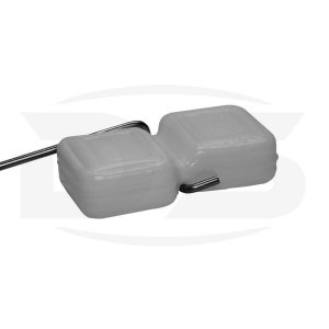 Sensor Nivel Combustivel Uno 1.0 4C 8V MPI 02 > 04 / Fiorino 1.5 4C 8V MPI 01 > 03 / Strada 1.6 4C 8V 99 > 01 MPI - CDA2374