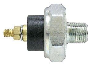 Interruptor de Pressao do Oleo D10 / D20 / D40 / D60 / D70 / C10 / C60 / Diesel Motor 14B ( sem Mostrador de Pressao ) - CIT4035