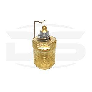 Agulha Carburador Monza / Kadett / Santana - CDA1065