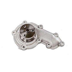 Bomba Dagua F1000 2.5 Turbo Diesel ... / 98 Pick Up F1000 HSD XL / XLT 96 / Ranger 2.5 TD 97 / 01 Ranger 2.5 Turbo Diesel 96 / 00 Ranger 2.8 Power Stroke 01 / 05 - CID404000