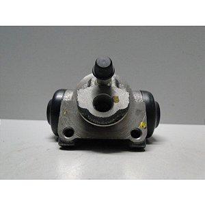Cilindro de Roda 22,00mm Tipo 93 / 97 - CON3413