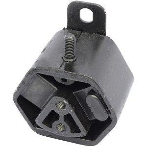 Coxim do Motor Traseiro Esquerdo Escort 1.6 84 / 92 Hobby - CMB248