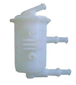 Desborbulhador de Combustivel Fiat / VW - CVG556