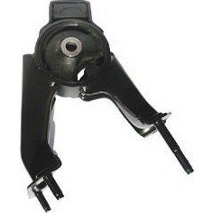 Coxim Traseiro do Motor Lado Direito Corolla 02 / 08 Automatico - CMB756