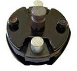 Juncao Coluna de Direcao F1000 96 / 98 - CAD207