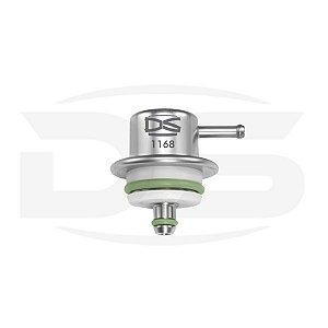 Regulador de Pressao 323Ci 2.5 6CC 24V 00 > / 323I 2.5 6CC 24V 98 > 00 / 323Is 2.5 6CC 24V 98 > 99 / 325I 2.5 6CC 24V 90 > 95 - CDA1168