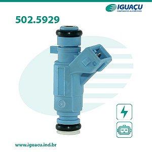 Bico Injetor Astra / Zafira 1.8 / 2.0 Gasolina 8V - CIG5929