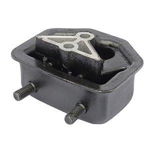 Coxim do Motor Dianteiro Lado Direito Monza 91 / 96 - CMB1122