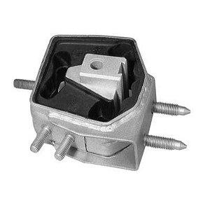 Coxim do Motor Dianteiro Direito Escort / Verona / Logus / Pointer 93 / 96 - CBF606