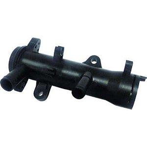 Flange Plastico Kombi T2 06 / ...1.4L Total Flex - CVC164