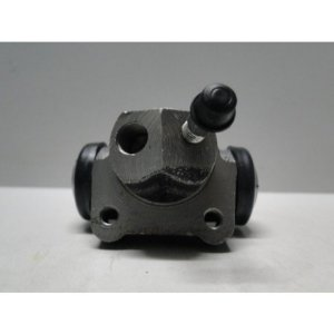 Cilindro de Roda Esquerda 19,05mm Escort 93 / 96 Verona 94 / 96 Logus 93 / 96 Pointer 94 / 96 Sistema Bosch - CON3435