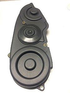 Capa Correia Dentada Superior L200 / L300 Com Motor 2.5 D - CRM2020