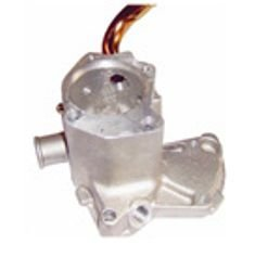 CCL180 - CARCACA VALV.TERM.UNO82/94 SENS.GD (2327)