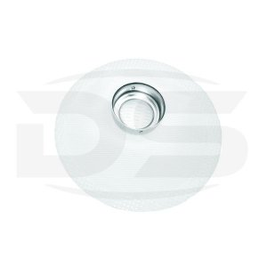 Pre Filtro Escort 2.0 4C 8V AP 93 > - CDA1311