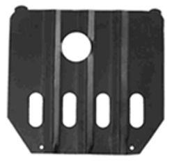 Kit Protetor Carter S10 / Blazer 97 / ... - CHF340
