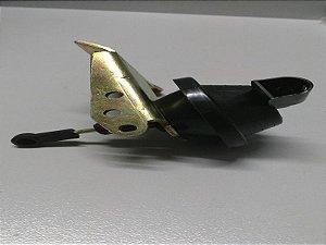 Posicionador Pneumatico II Estagio Monza 2.0 Alcool - CJE020028