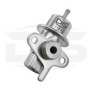 Regulador de Pressao Accent 1.5 4C 12V 95 > 98 / Elantra 1.5 4C 12V 95 > 98 - CDA1184