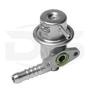 Regulador de Pressao Golf 1.8 4C 8V 96 > Mexico / Golf 2.0 4C 8V 94 > 98 Mexico - CDA1102