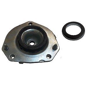 Coxim do Amortecedor Dianteiro Lado Esquerdo com Rolamento Ducato 94 / - CMB9057A