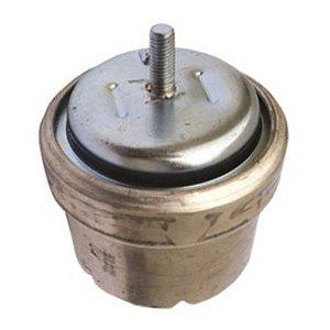 Coxim Dianteiro do Motor Lado Direito Com Transmissao Vectra - CMB1185