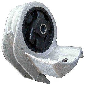 Coxim do Motor Traseiro R19 88 / ..Clio 98 / . - CMB9169