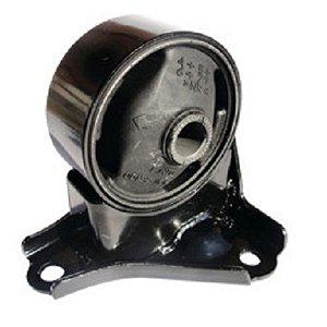 Coxim Dianteiro do Motor Tucson 05 / ... com Transmissao Manual - CMB9289