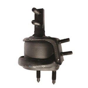 Coxim do Motor Lado Direito Hidraulico Escort Zetec 97 / - CMB2230