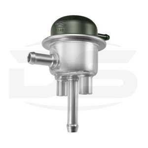 Regulador de Pressao Coupe 2.0 4C 16V 95 > 97 / Tempra 2.0 4C 16V MPI 90 > 94 MPI / Tipo 2.0 4C 16V MPI 94 > 95 MPI - CDA1148