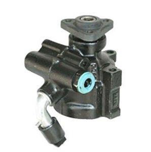 Bomba de Direção Hidraulica Gol / Saveiro / Parati 1.6 / 1.8 / 2.0 97 / ... - CID454107