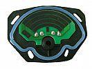 Sensor de Posicao da Borboleta ( Tps ) Golf 1.8 / Cordoba 1.8 - CVG11406