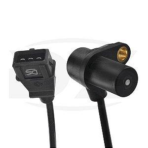 Sensor de Rotacao Clio 1.6 4C 8V 96 > 97 / R19 1.6 4C 8V 93 > 00 - CDA1822