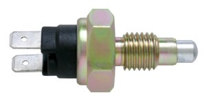 Interruptor da Luz de Ré Monza / Hatch / Kadett / Ipanema Todos os Modelos - CIT6077