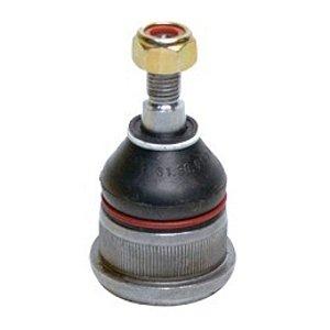 Pivo de Suspensao Inferior Chevette ( 73 / 94 ) / Chevy 500 ( 83 / 95 ) / Marajo ( 80 / 89 ) - CDR3809