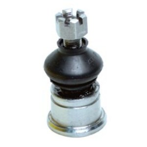 Pivo de Suspensao Fit ( 03 / 08 ) Inferior Direita / Esquerda - CDR5040