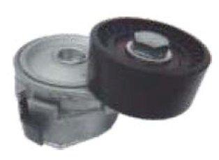 Tensor da Correia do Alternador Peugeot 306 / 406 2.0 / 2.2 Berlingo - CRT1380