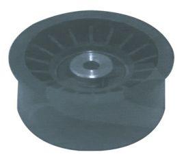 Polia da Correia Dentada Distribuição Master 2.5 CDI Eletronico - CRT402