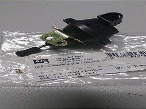 Posicionador Pneumatico II Estagio Santana / Passat / Voyage / 2E - CJE02069
